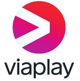Viaplay Total Package