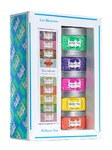 Kusmi Tea Wellness set 5 x 25g