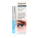 Transformulas Eye Lifting Gel 10 ml