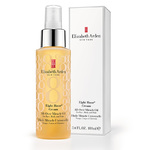Elizabeth Arden 8-Hour All-Over Miracle Oil 100ml