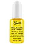 Kiehl's Daily Reviving Concealer 30ml