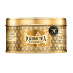 Kusmi Tea Intense Earl Grey 125g Tin
