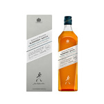 Johnnie Walker Blenders' Batch, Sherry Cask Finish, Whiskey, 40%, 1L