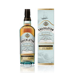 Shackleton Shackleton Whiskey, 40%, 1L