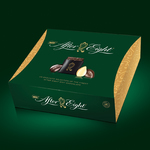 After Eight Gift Box 363g