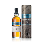 Ballantine's Aged 15 years, 40%, Whisky 0,7l
