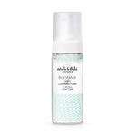 Esthelle&Thild BioCleanse 3-in-1 Cleansing Foam