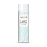 Esthelle&Thild BioCleanse Micellar Cleansing Water