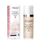 Esthelle&Thild All-in-one Tinted Moisturizer Medium