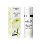 Esthelle&Thild BioCalm Soothing Moisture Day Cream