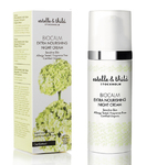 Esthelle&Thild BioCalm Extra Nourishing Night Cream