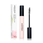 Esthelle&Thild Long Lash Mascara