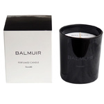 Balmuir Perfumed Candle, Seaside