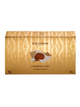 Fauchon 6 Candied Chestnuts 120g
