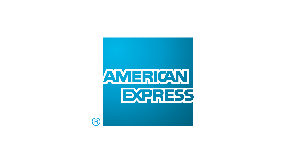 American Express | Finnair Shop