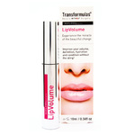Transformulas Lip volume 10 ml