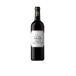 Château Beychevelle Château Amiral Beychevelle 0.75L