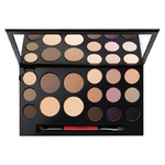 Smashbox Shapematters Face Palette Set