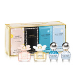 Marc Jacobs Daisy Dream Miniatures coffret