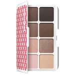 Clarins Mini Eye palette