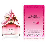 Marc Jacobs Daisy Kiss Edt 50ml