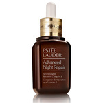 Estée Lauder Advanced Night Repair Synchronized Recovery Complex II 30ml