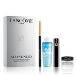 Lancôme All Eye Need Travel Set