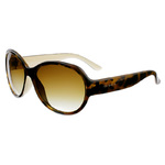 Ted Baker Agnes Sunglasses
