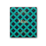 Goodio Raw Chocolate, Mint 65%