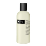 SÓLEY birkiR Hair and body shampoo