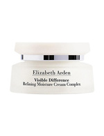 Elizabeth Arden Visible Difference, 100 ml