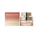 Michael Kors Wonderlust 30ml Women edp