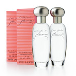 Estée Lauder Pleasures Edp 2 x 30ml