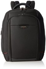 "Samsonite Pro-DLX⁴ Laptop Backpack L 16"" -reppu"