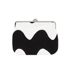 Marimekko for Finnair Lokki coin purse