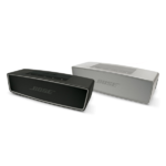 Bose® SoundLink® Mini Bluetooth® II -kaiutin