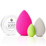 beautyblender® all.about.face set