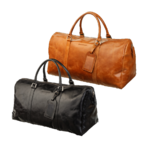Dbramante1928 Kastrup WEEKENDER bag, different colors