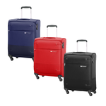 Samsonite Base Boost Spinner, 78cm